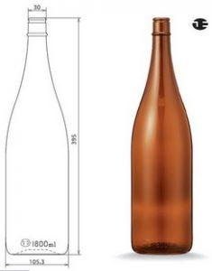 sake1800_s