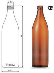 sake900dc_s