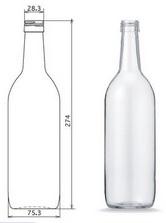 wine720-290mdc_s