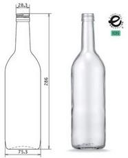 wine720-360mdc_s