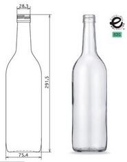 wine720-420-30stddc_s