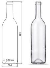 wine720-500_s