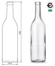 wine720cork440dc_s