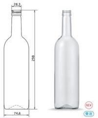 wine750-425ppdc_s